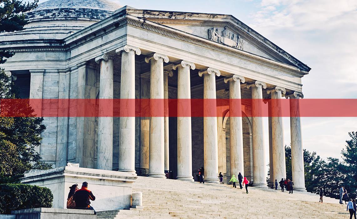 Закон о туризме